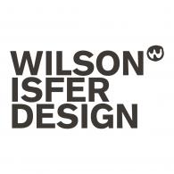 Logo of WilsonIsfer Design