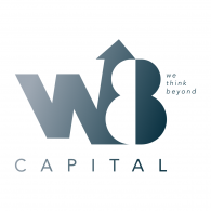 Logo of W8 Capital