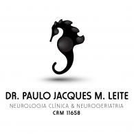 Logo of Dr Paulo Jacques M Leite
