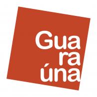 Logo of Guaraúna Revestimentos