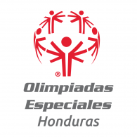 Logo of Olimpiadas Especiales Honduras