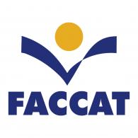 Logo of Faccat