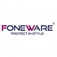 Logo of Foneware
