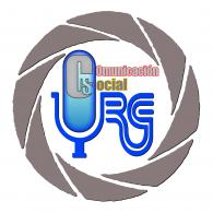 Logo of Comunicacion Social Unerg