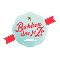 Logo of Bakken Doe Je Zo