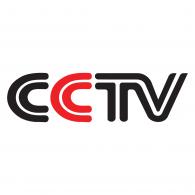 Logo of CCTV