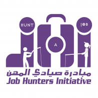 Logo of Job Hunters Initiative