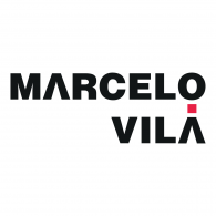 Logo of Marcelo Vila