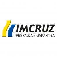 Logo of Imcruz