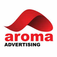 Logo of Aroma Adv