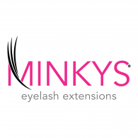 Logo of Minkys