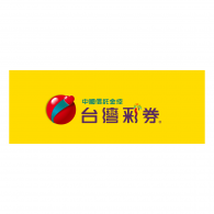 Logo of Taiwan Lottery