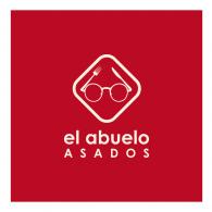 Logo of El Abuelo Asados