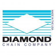 Logo of Diamond
