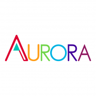 Logo of AUurora Umbrella