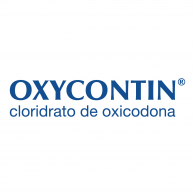 Logo of Oxycontin