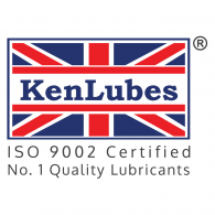 Logo of KenLubes International