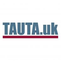 Logo of Tauta