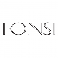 Logo of Fonsi