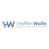 Logo of Heffer Wolfe