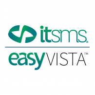 Logo of ItSMS