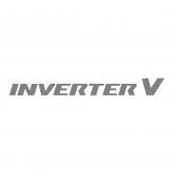 Logo of Inverter V