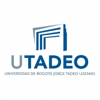 Logo of Universidad Jorge Tadeo Lozano