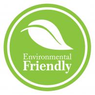 Logo of Environmental Friendly