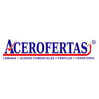 Logo of Acerofertas