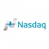 Logo of Nasdaq