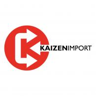 Logo of Kaizen Import