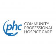 Logo of CPHC