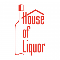 Logo of House of Liquor