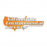 Logo of National Environmental Services