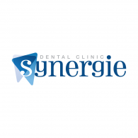 Logo of Synergie Dental
