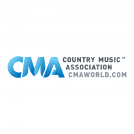 Logo of Country Music Association