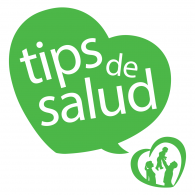 Logo of Tips de salud FarmaciasDG