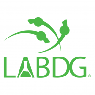 Logo of Labdg
