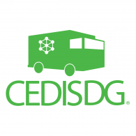 Logo of CedisDG