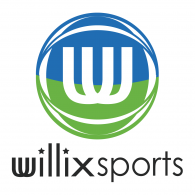 Logo of Willix Sports