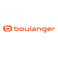 Logo of Boulanger