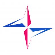 Logo of Lekas Supplies