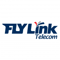 Logo of Fly Link