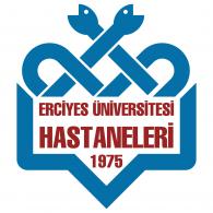 Logo of Erciyes Üniversitesi Hastaneleri