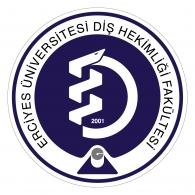 Logo of Erciyes Üniversitesi Diş Hekimliği Fakültesi