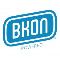 Logo of Bkon Connect, Inc.