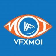 Logo of Vfxmoi