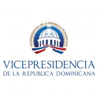 Logo of Vicepresidencia Republica Dominicana