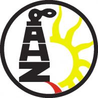 Logo of Atlético Cultural y Deportivo Altos Hornos de Zapla de Jujuy