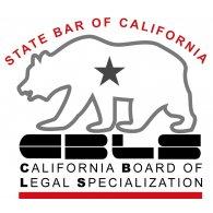 Logo of State Bar of California